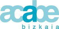 ACABE-Bizkaia